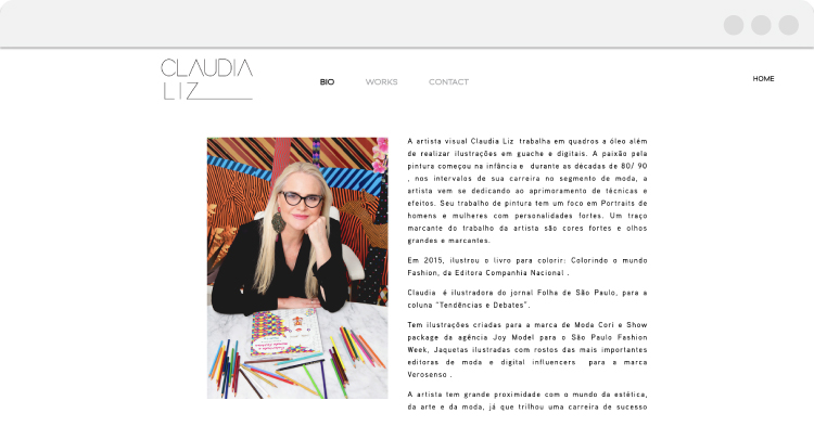 site-claudia-liz3