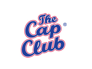 The Cap Club