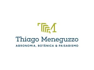 Thiago Meneguzzo