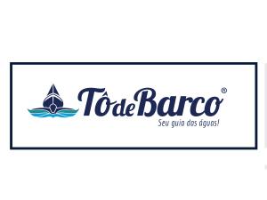 Tô de Barco