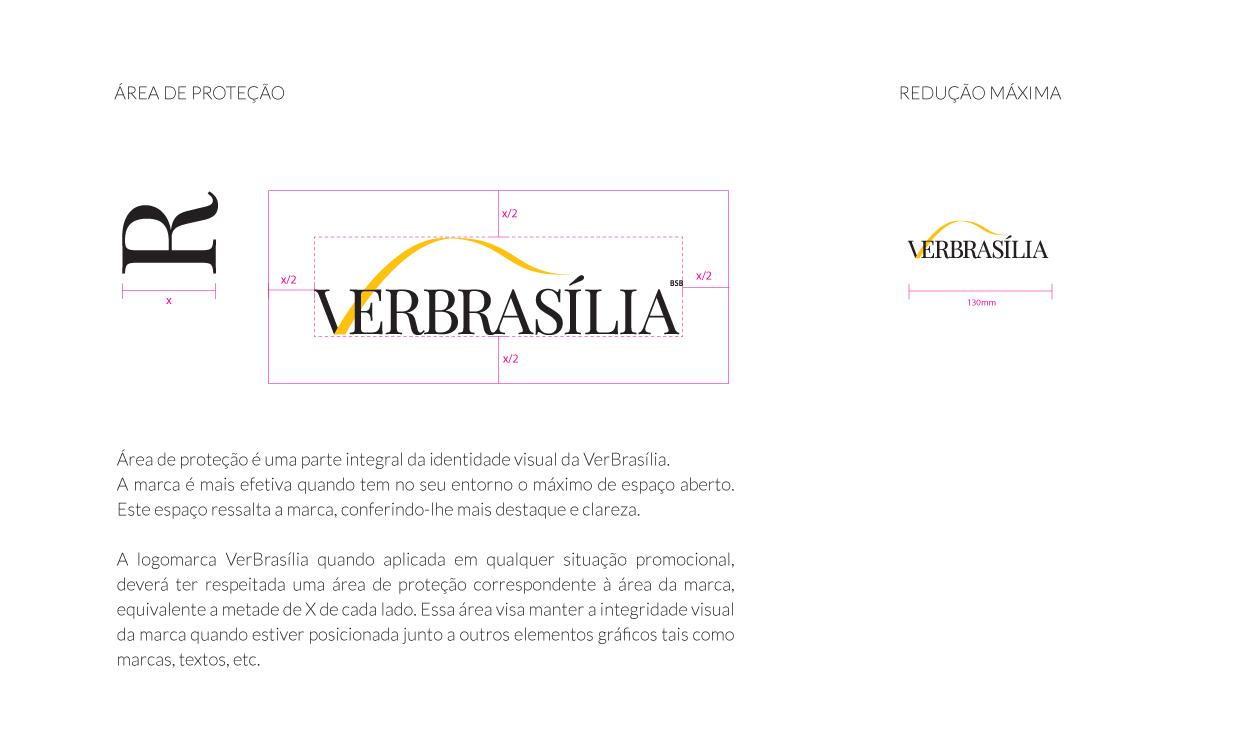 ver_brasilia3