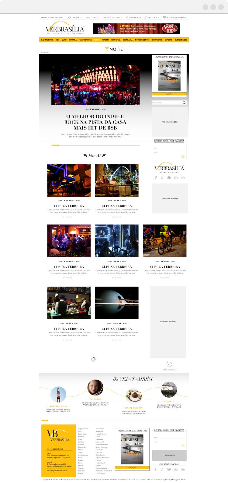 ver_brasilia_site2