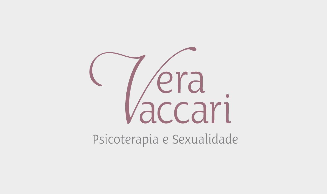 vera_vaccari1