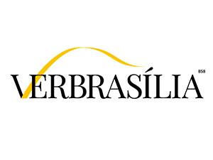 Verbrasília