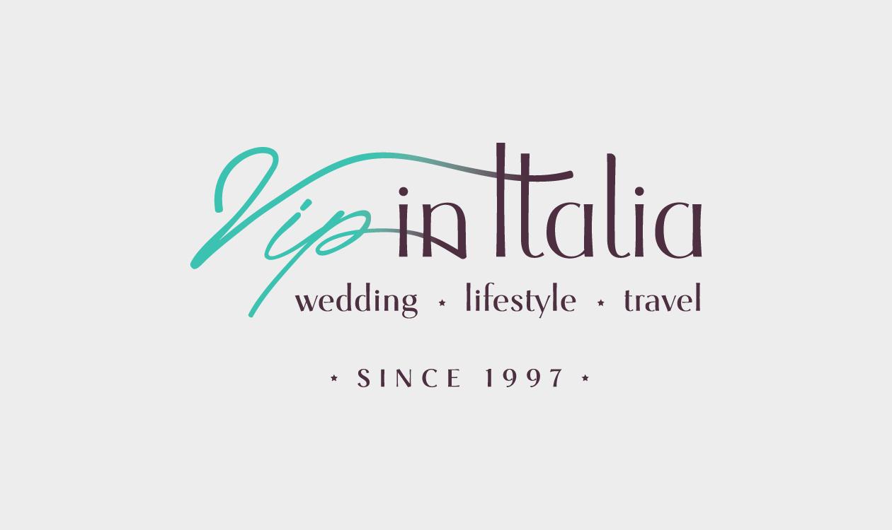 vip_in_italia1