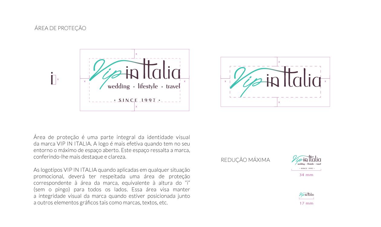 vip_in_italia2