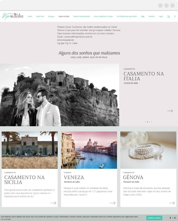 vip_in_italia_site2