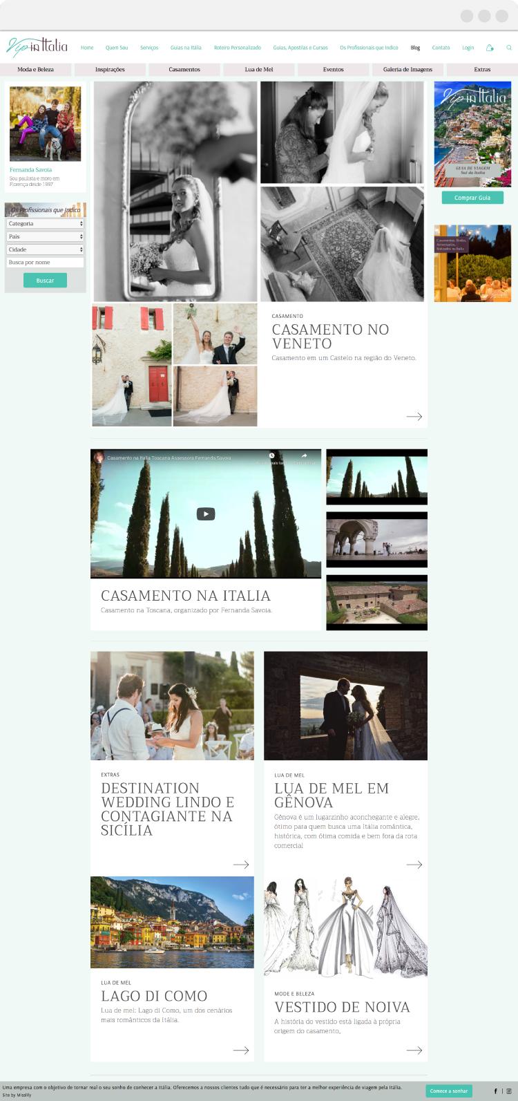 vip_in_italia_site3