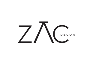 Zac Decor