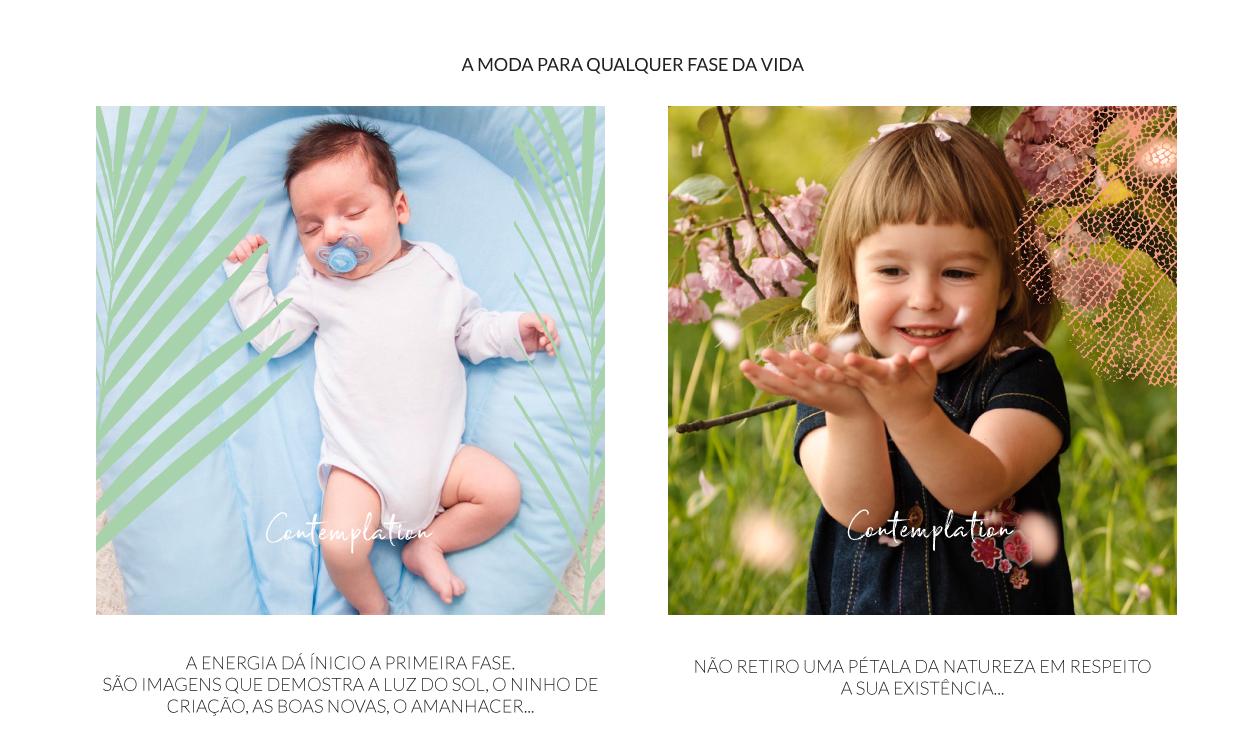 Lara-baby-brand2