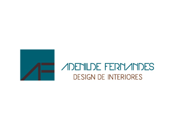 Adenilde Fernandes