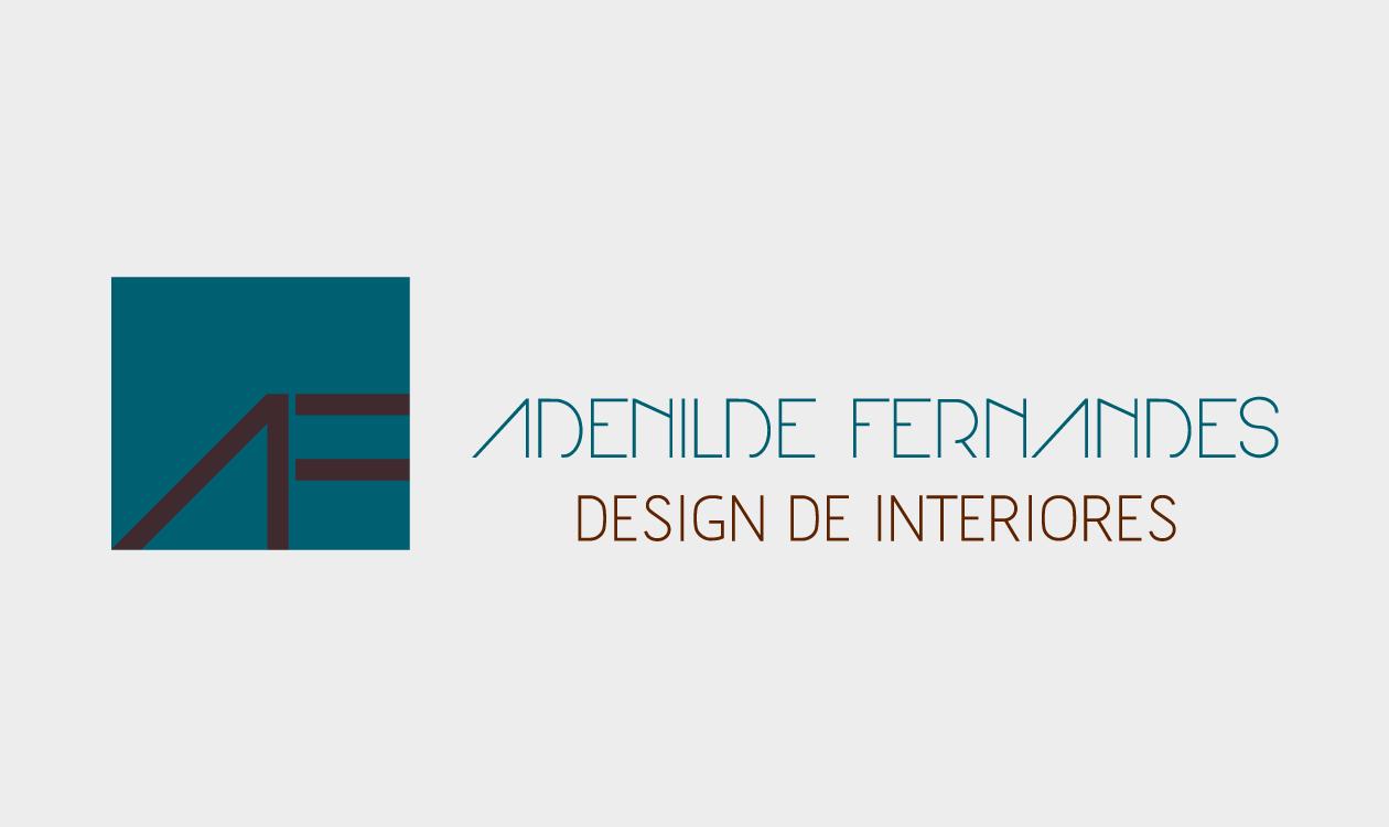 adenilde_fernandes1