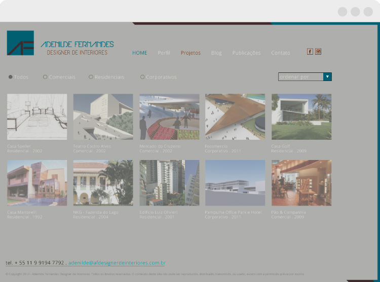 adenilde_fernandes_site3