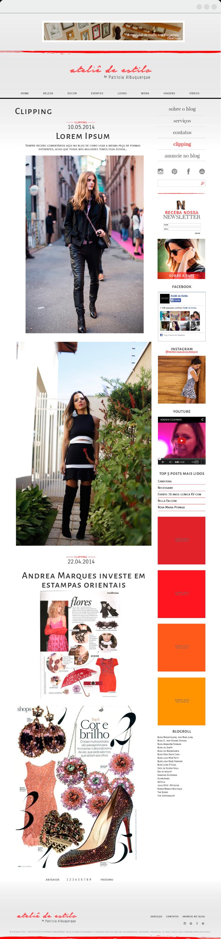 atelie_de_estilo_site2
