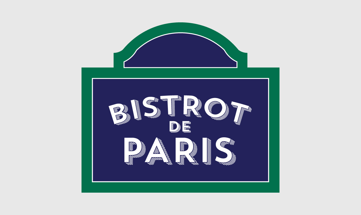 bistrot_de_paris1