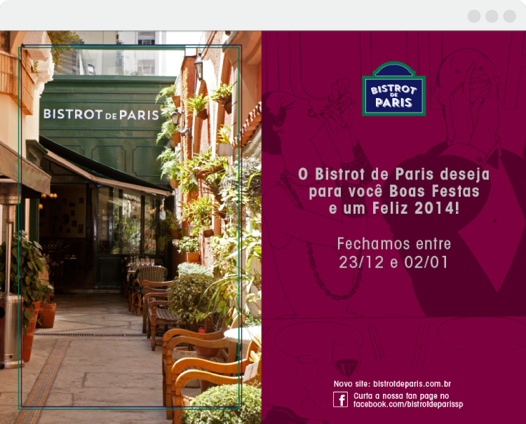 bistrot_de_paris_site4