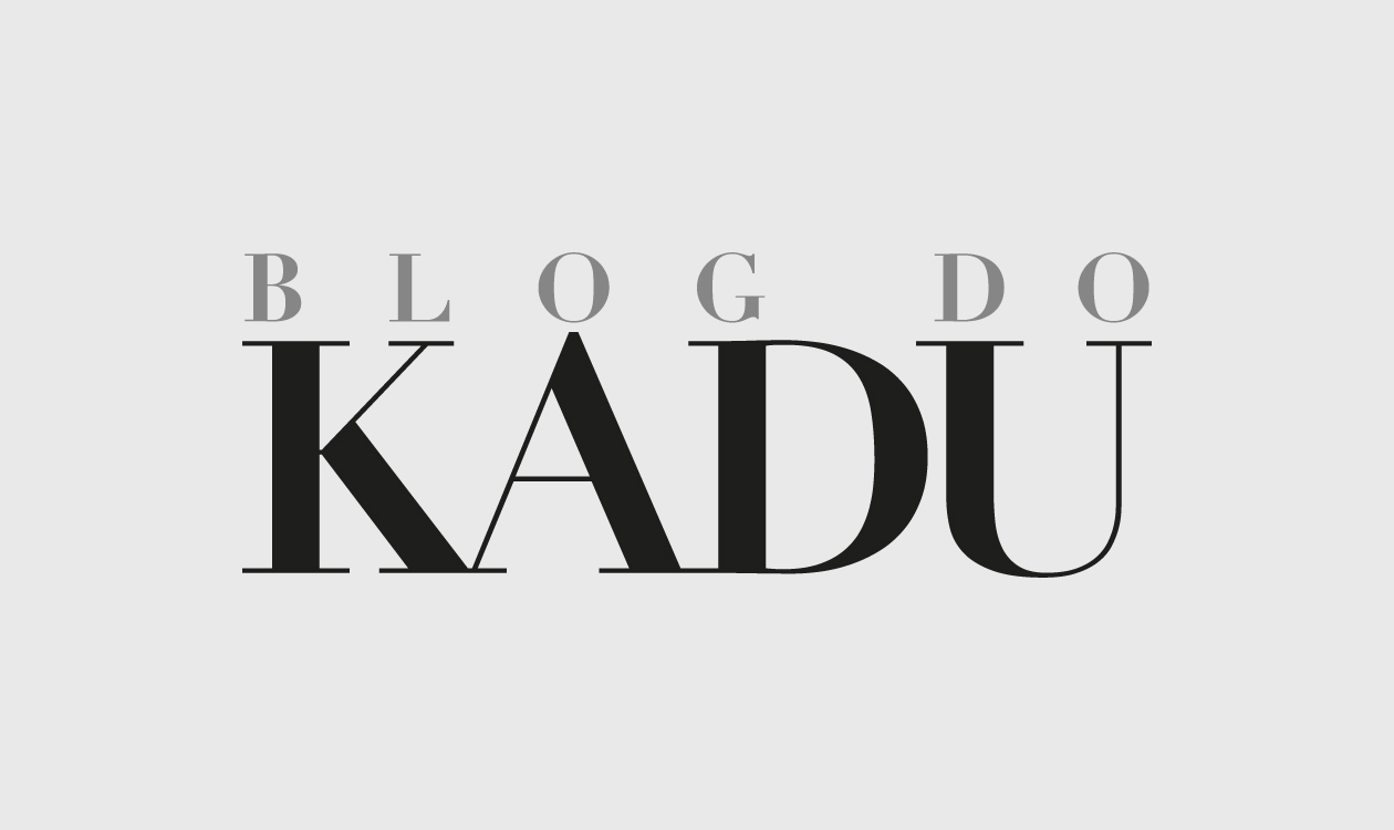 blog_do_kadu1