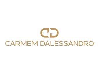 Carmem Dalessandro