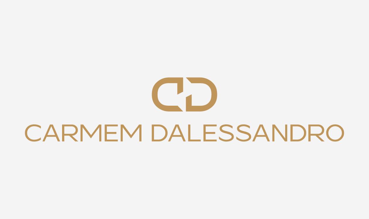 carmem_dalessandro1
