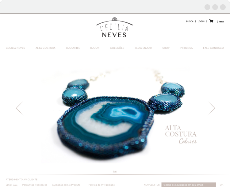 cecilia_neves_site2