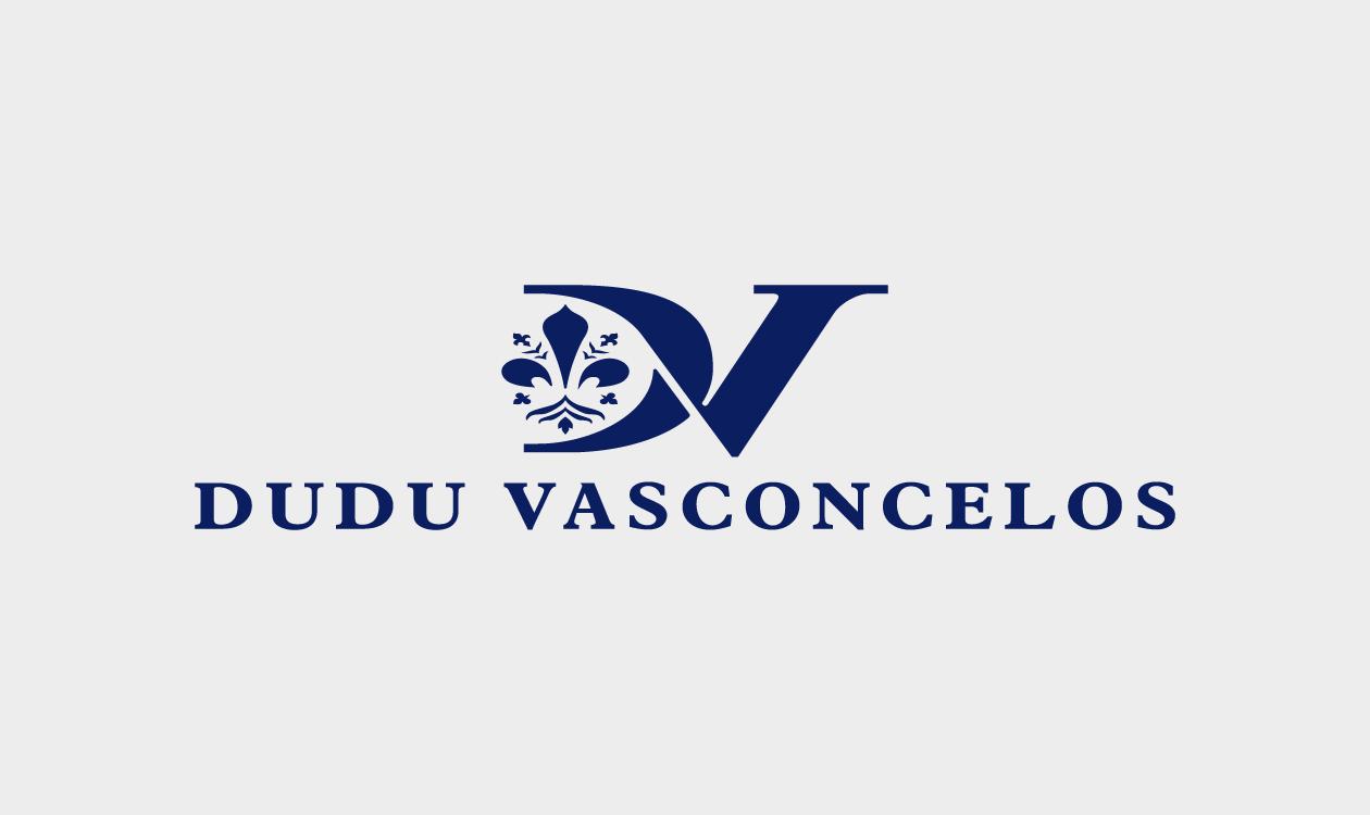 dudu_vasconcelos1