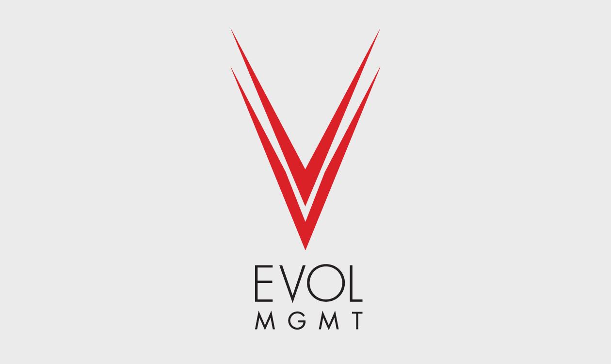evol1