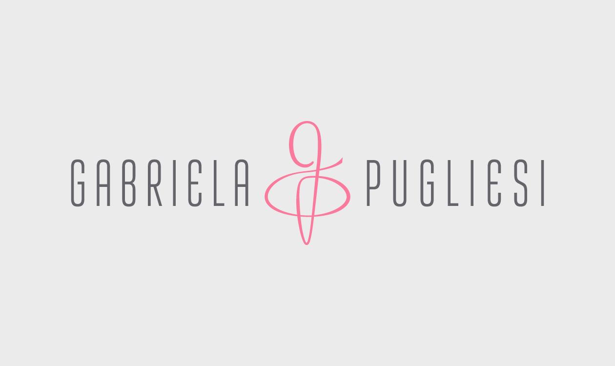 gabriela_pugliesi1
