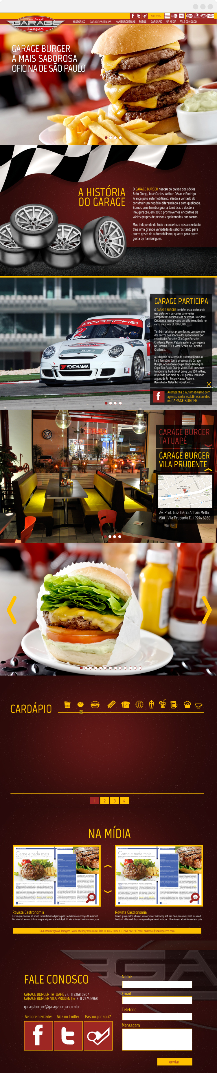 garage_burger_site1