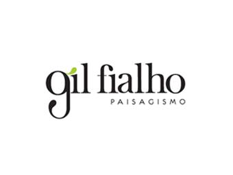 Gil Fialho