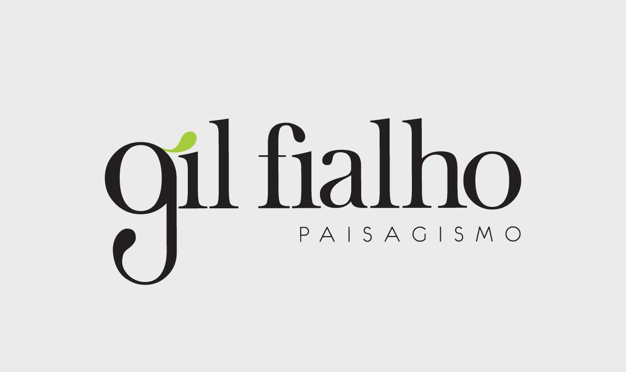 gil_fialho1