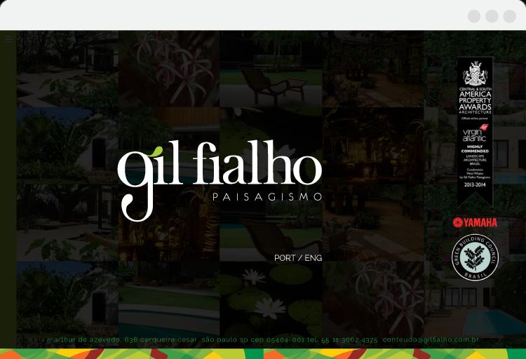 gil_fialho_site1