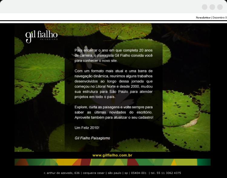 gil_fialho_site5