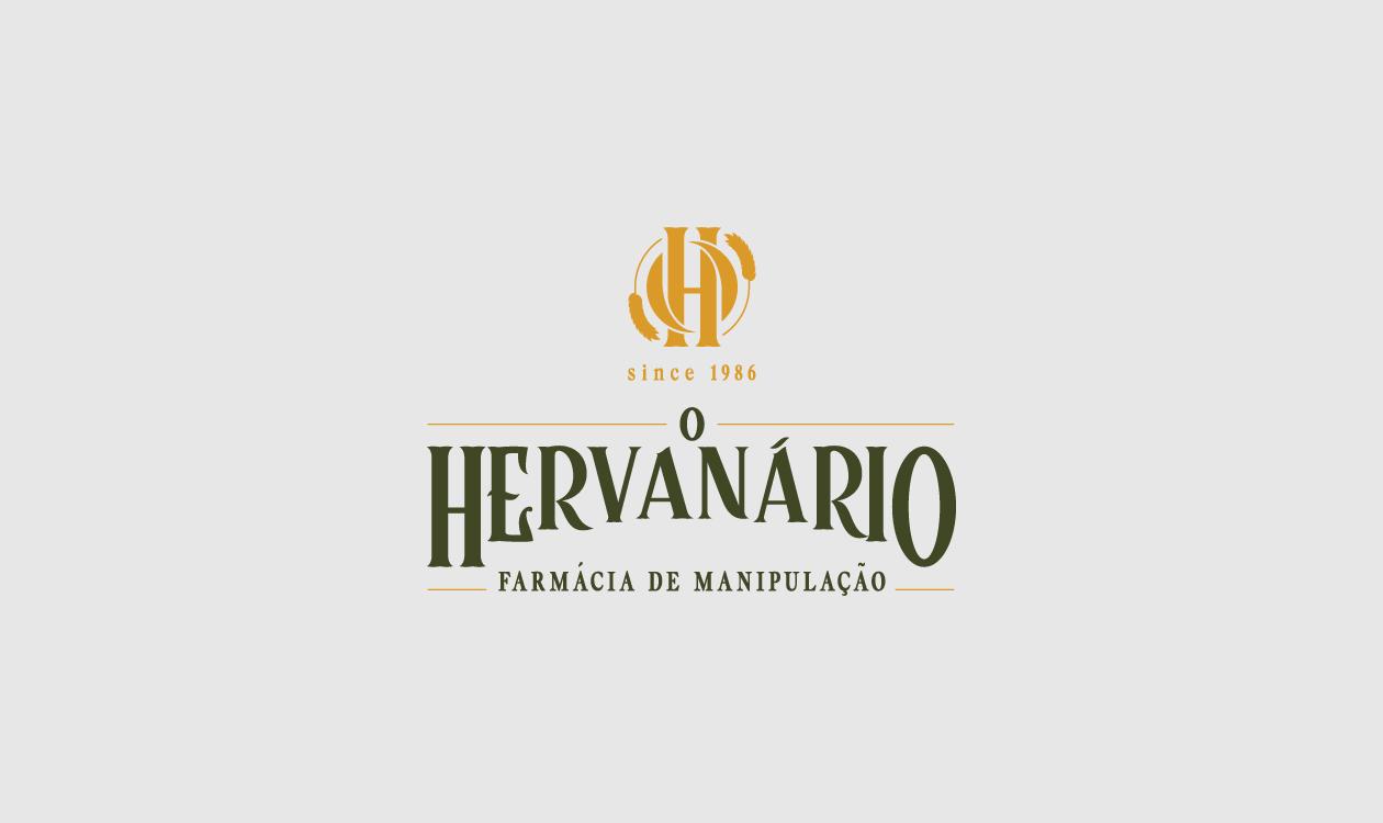 hervanario_clientes_01
