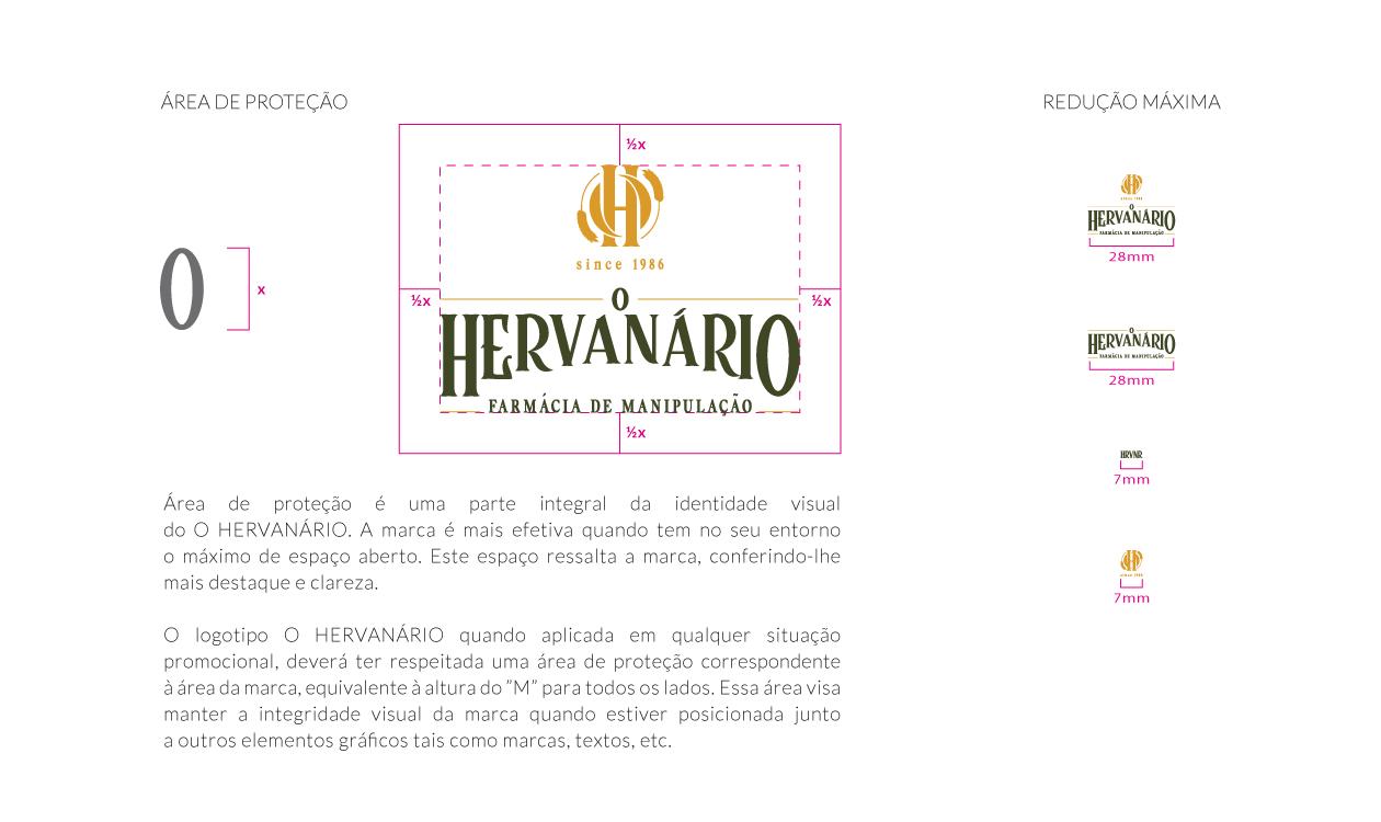 hervanario_clientes_02