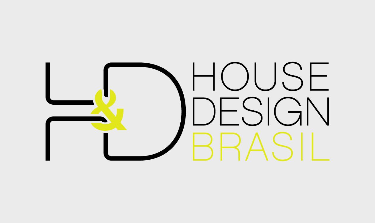 houseedesign1