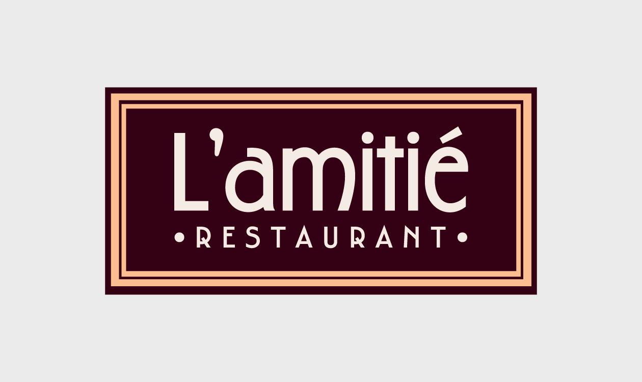 lamitie1