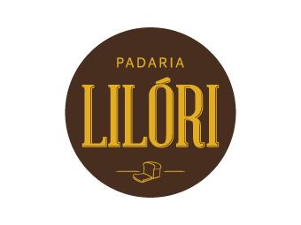 Lilóri