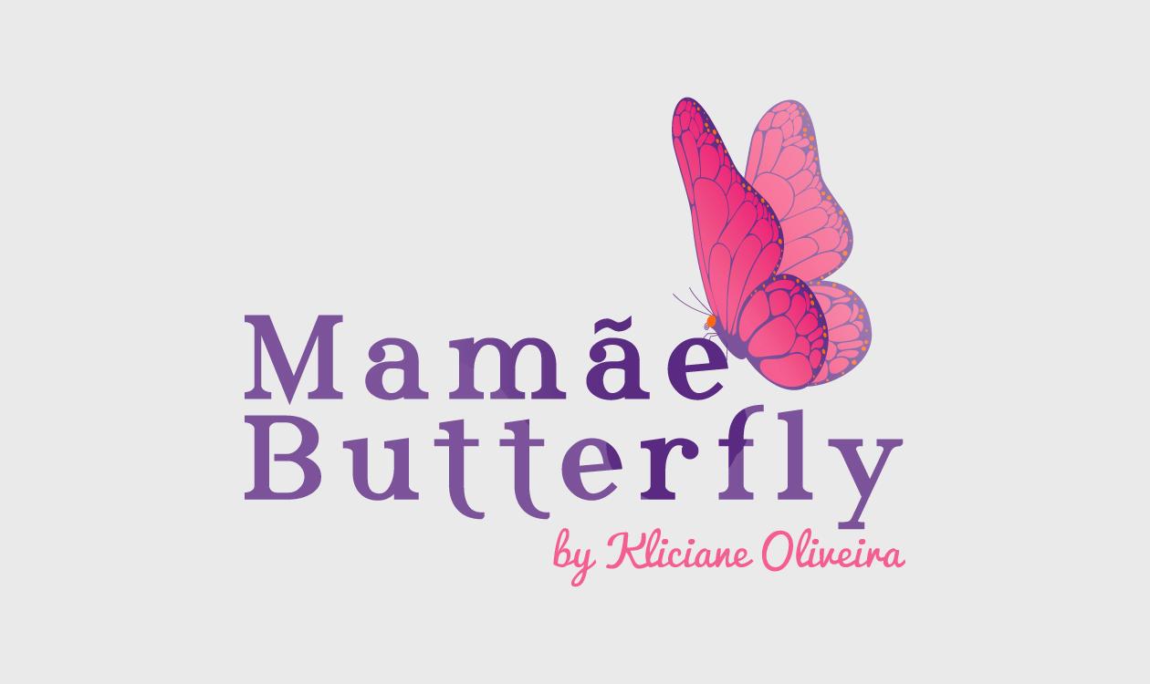 mamae_butterfly1