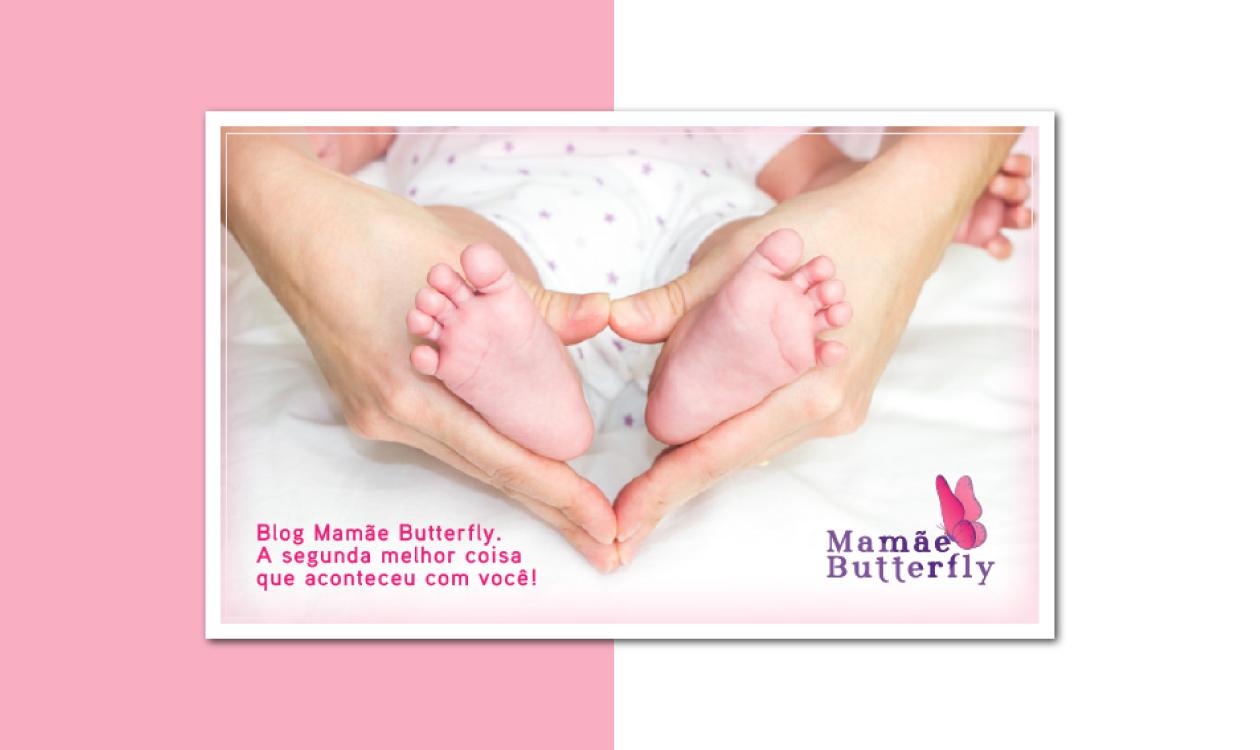 mamae_butterfly3