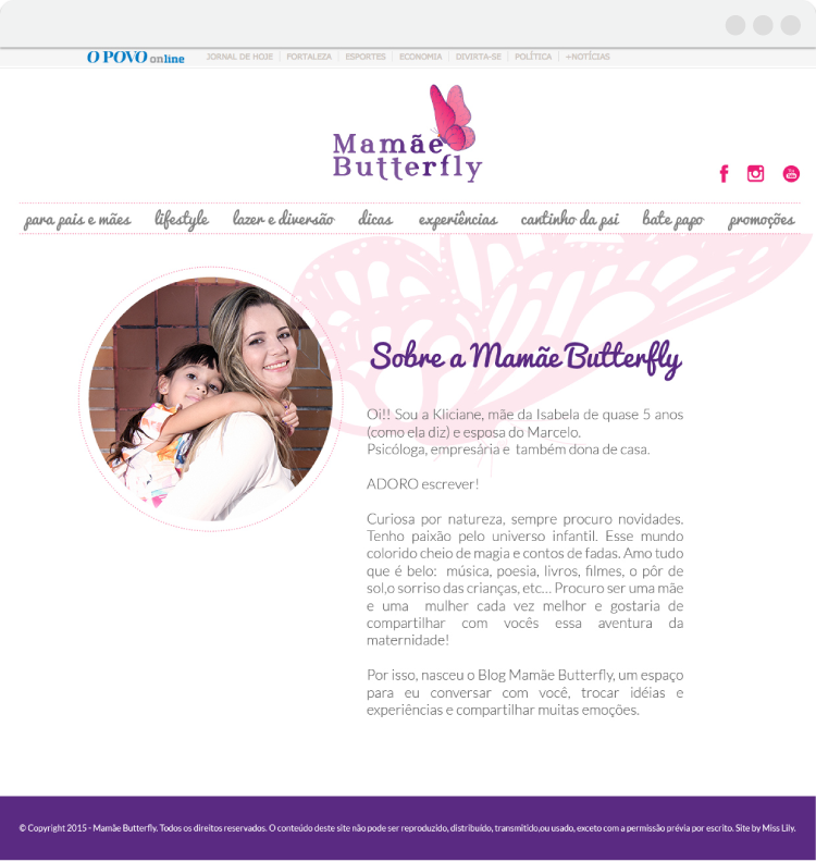 mamae_butterfly_site3