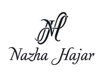 Nazha Hajar