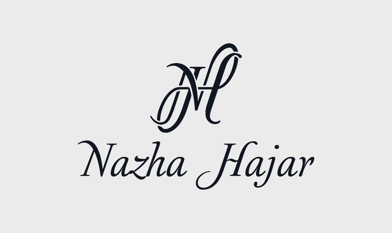 nazha_hajar1
