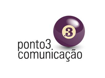 Ponto 3 Comunicação