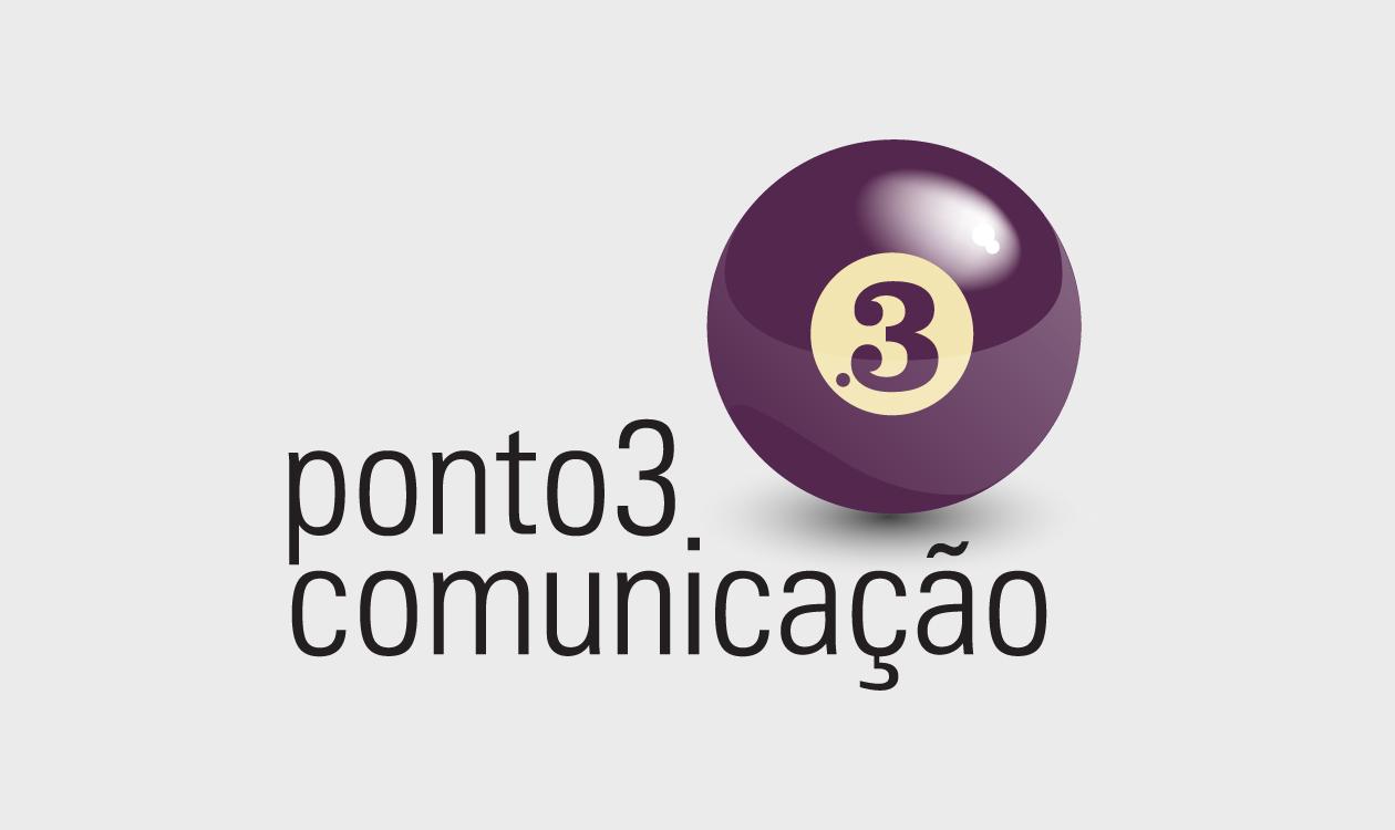 ponto3_1
