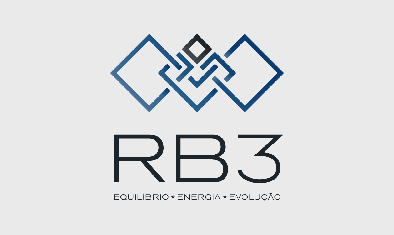 rb3_1