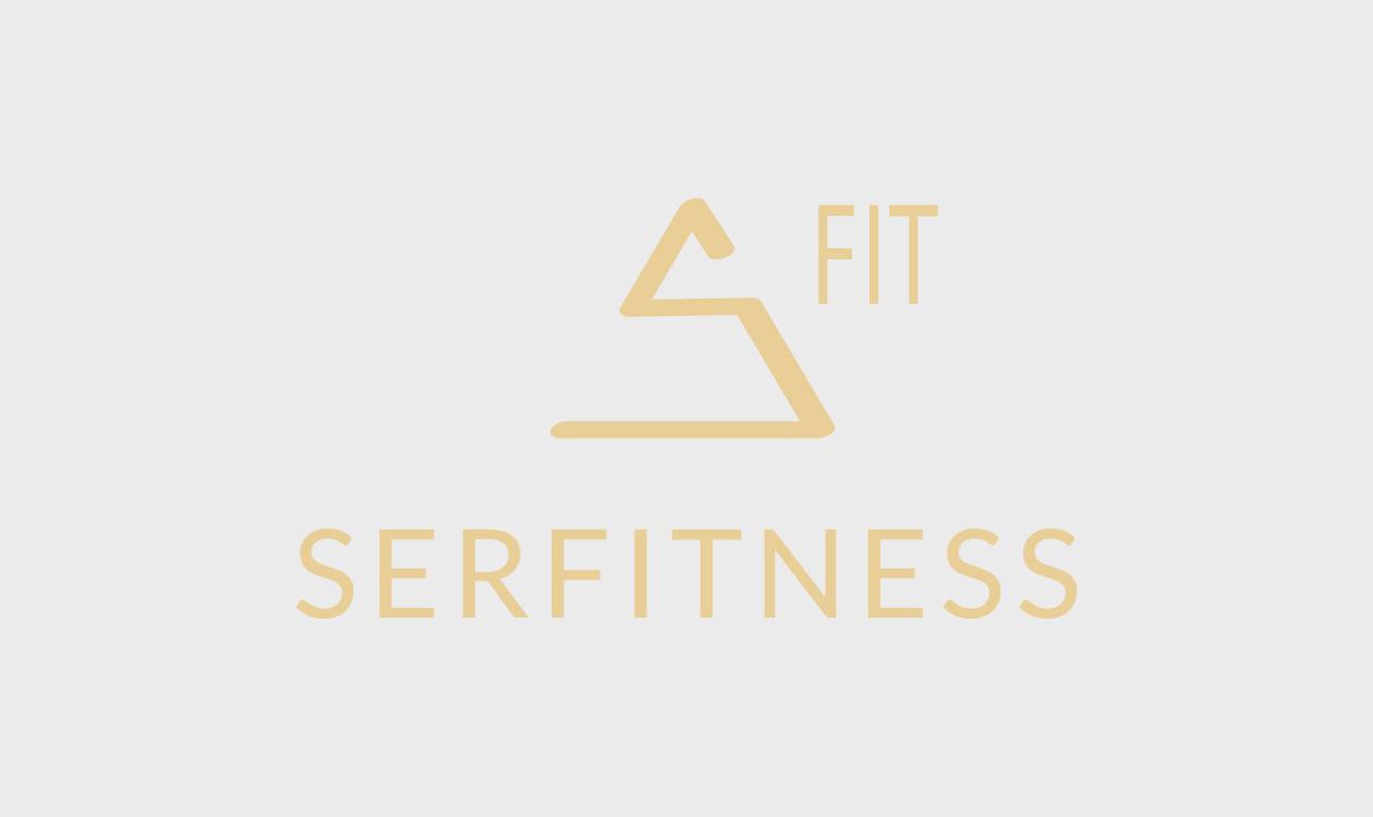 serfitness1