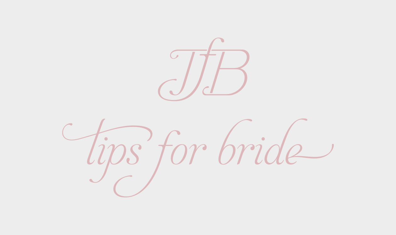 tips_for_bride1