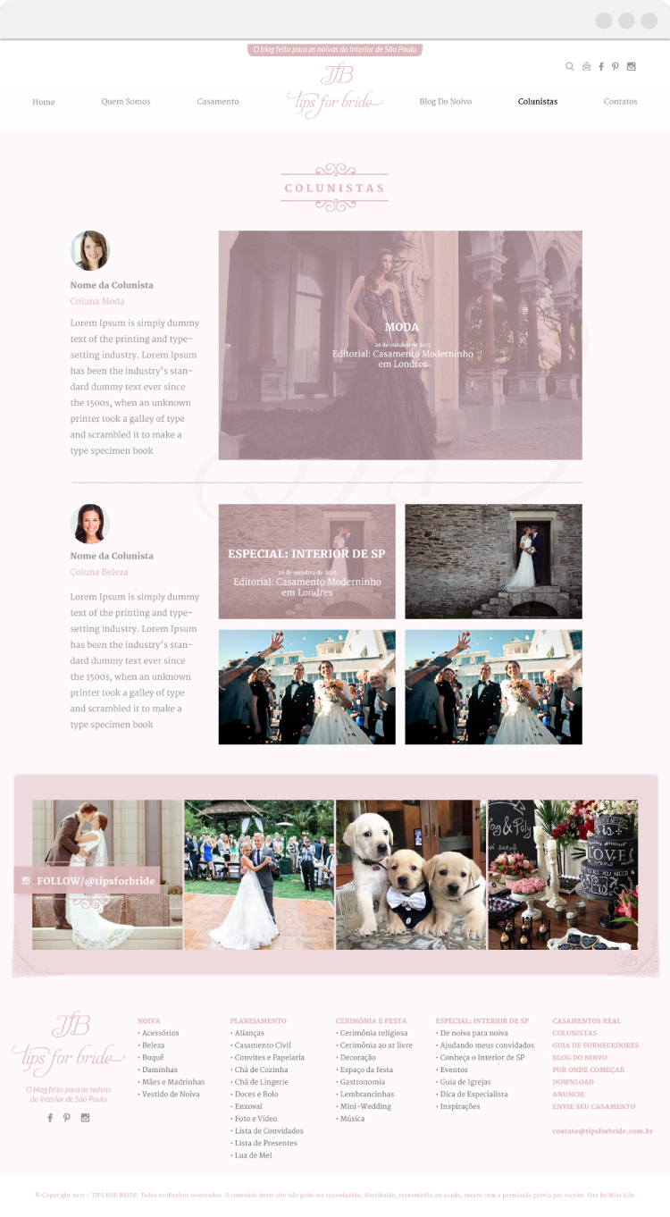 tips_for_bride_site3
