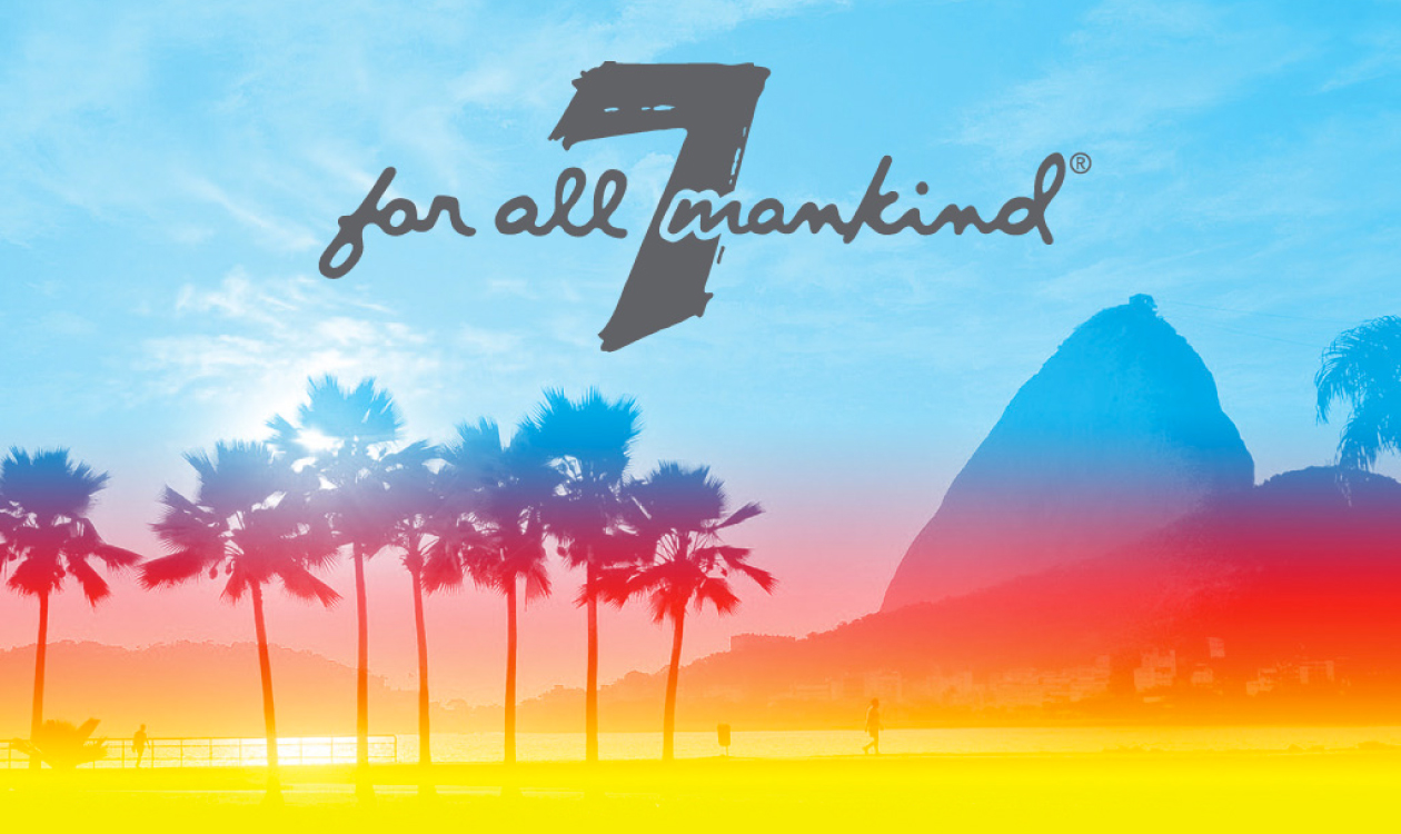7for_all_mankind1