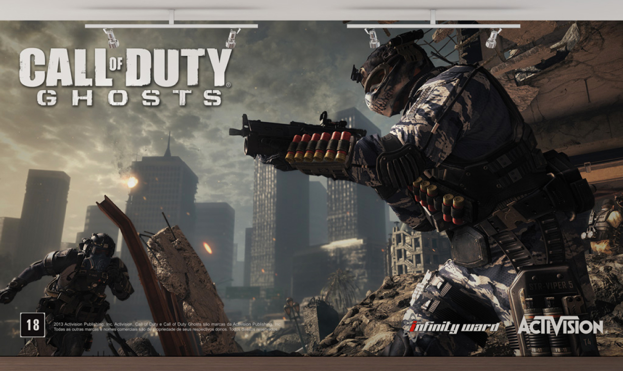 call_of_duty3